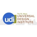 RL Mace Universal Design Institute