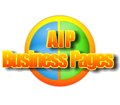 AIP Business Pages - Summer Sale - Free listing upgrades until July 31, 2009