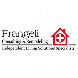 Frangeli Consulting & Remodeling 866.618.7685  New York