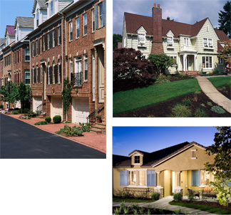MetLife and NAHB Release New Housing Trends Report