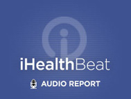 iHealthBeat Special Audio Report