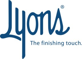 Picture: Lyons Industries Logo