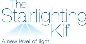 Stairlighting Kit Logo
