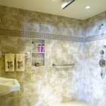 Universal Design Tailors Remodeling For Special Needs