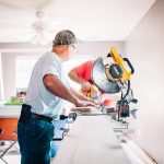 Remodeling, Moving or Building? Plan Twice, Do Once.