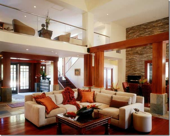 smart-home-remodel-01
