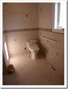 01-universal-design-bathroom-duncan