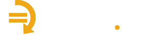 UniversalDesign.com
