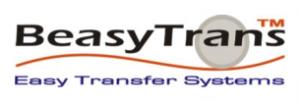 BeasyTrans Logo