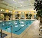 La Costa Glen - Pool