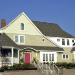 The NJ CRDA Universal Design Demonstration Home