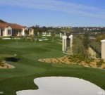 La Costa Glen - Golf Course