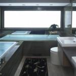 Read more about the article Kohler Numi Bidet Toilet