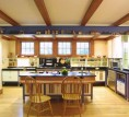 Home for the Next 50 Years - Interior-kitchen