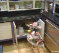 Home for the Next 50 Years - Interior-kitchen-pullout-shelving