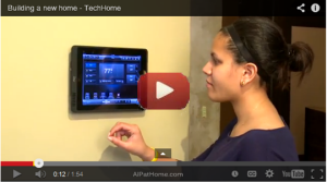 Video: Building a Smart Home