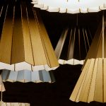 Safe Lighting Can Be Part of Your Home's Style