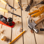 Aging in Place Home Improvements Under $200