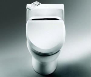 Coco Toilet Bidet